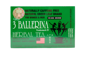 3-ballerina-12-tea-bag