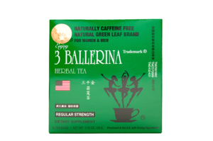 3-ballerina-30-tea-bag