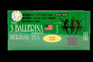 3-ballerina-lemon